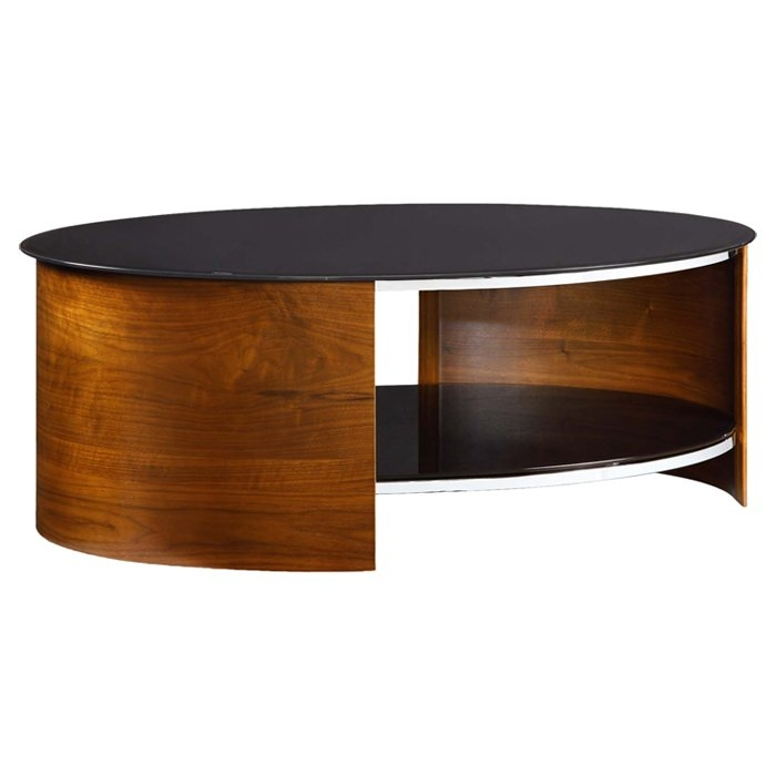 Great Elite Curve Coffee Tables Regarding Jual Curve Coffee Table With Storage Reviews Wayfaircouk (Image 19 of 50)