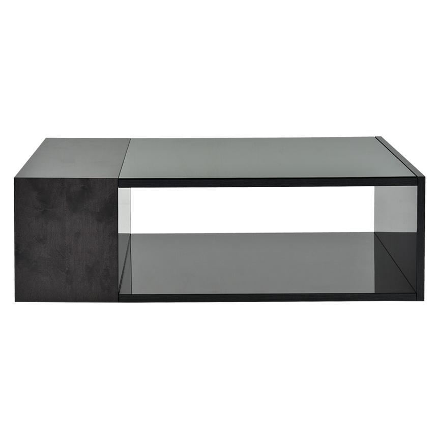 Great Elite Heritage Coffee Tables Regarding Heritage Coffee Table El Dorado Furniture (Image 21 of 50)