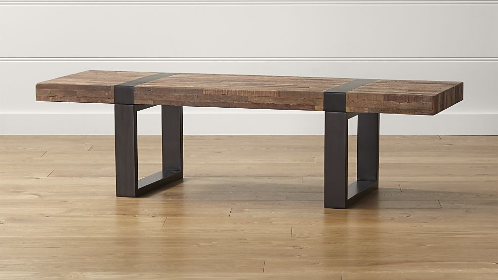 Great Elite Low Rectangular Coffee Tables With Regard To Rectangle Coffee Table (View 25 of 50)