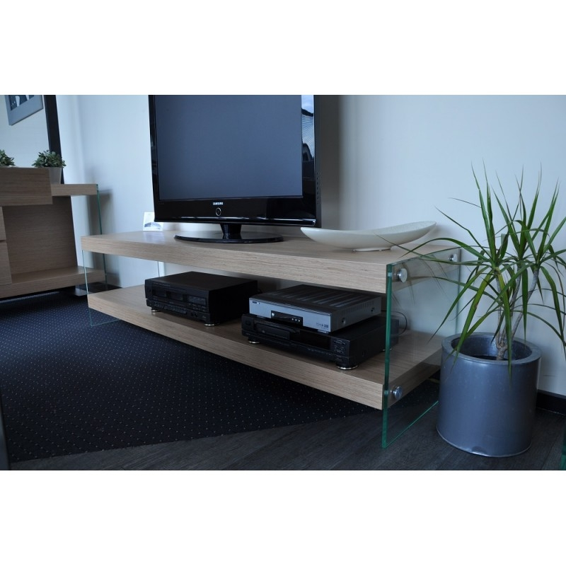 Great Elite Luxury TV Stands Within Central Bespoke Luxury Tv Stand Tv Stands Sena Home Furniture (Image 23 of 50)
