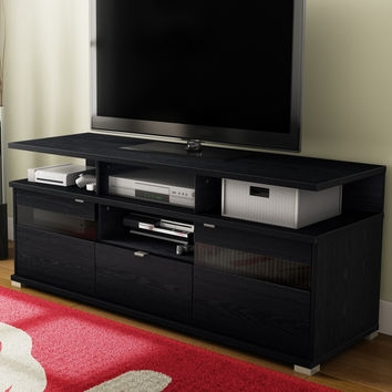 Featured Image of Modern 60 Inch TV Stands