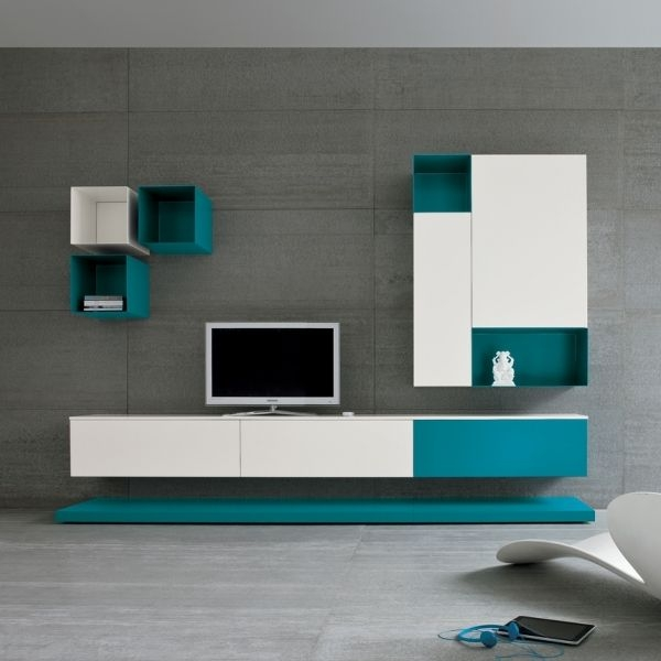 Great Elite Modular TV Cabinets With Regard To 421 Best Tv Images On Pinterest Architecture Product Design And (Image 22 of 50)