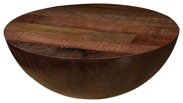 Great Elite Round Coffee Tables In Stunning Round Coffee Table Storage Wonderful Round Coffee Table (Image 23 of 50)