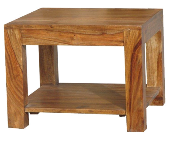 Great Elite Small Coffee Tables Regarding Small Tables Edington Nest Of Tables Find This Pin And More On (Image 25 of 50)