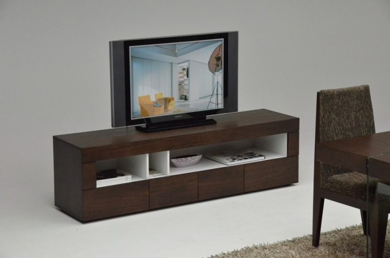 Great Elite Small Oak TV Cabinets With Regard To Small Oak Tv Stand (Image 25 of 50)