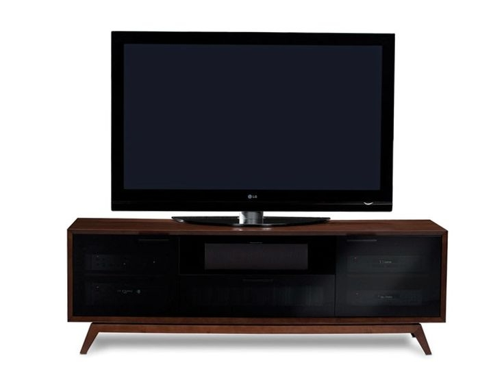 Great Elite TV Stands With Back Panel Pertaining To 199 Best Designer Tv Stands Images On Pinterest Tv Cabinets (Image 23 of 50)