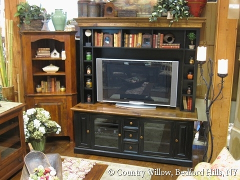 Great Famous Bedford TV Stands Pertaining To Entertainment Centers Tv Stands Corner Tv Stands Tv Consoles (Image 24 of 50)