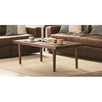 Great Famous Boho Coffee Tables For Coffee Table Elegant Boho Coffee Table Ideas Pier One Coffee (View 21 of 50)