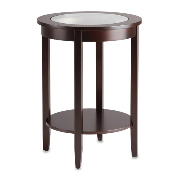 Great Famous Bombay Coffee Tables Throughout 129 Best Side Tables Images On Pinterest (View 44 of 50)