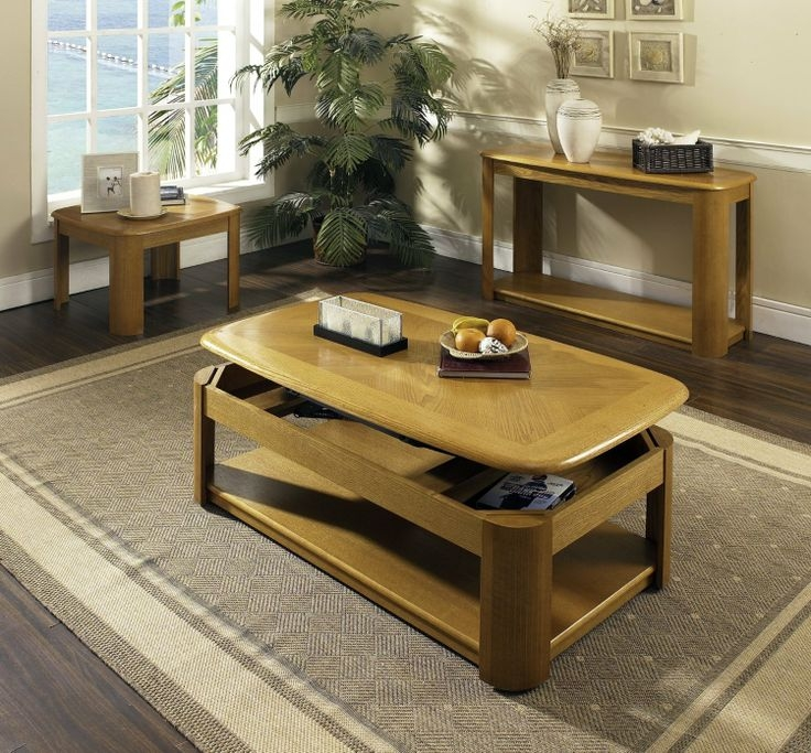 Great Famous Cheap Lift Top Coffee Tables Regarding 25 Best Lift Up Coffee Table Images On Pinterest Lift Top Coffee (Image 21 of 50)