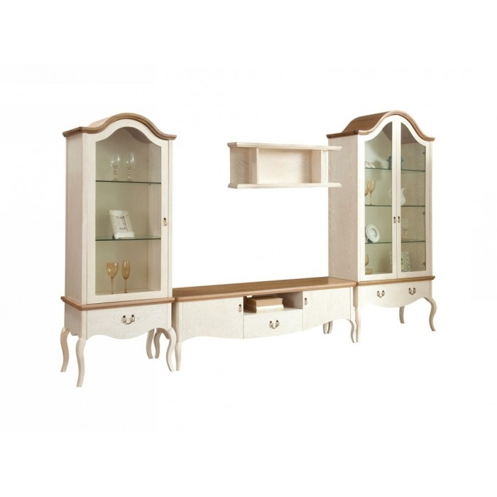 Great Famous French Country TV Stands With Regard To Bm931 Traditional French Country Tv Stand (View 20 of 50)