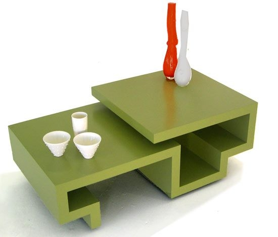 Great Famous Funky Coffee Tables With Regard To Funky Coffee Tables Decoration Newcoffeetable (View 10 of 50)