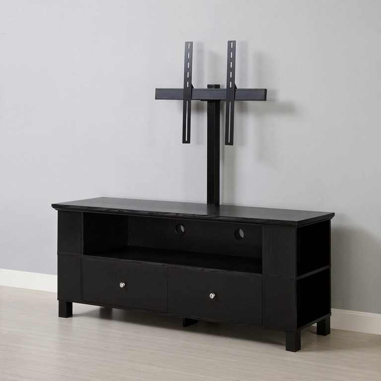 Great Famous Low Corner TV Stands Inside Low Corner Tv Stand (Image 23 of 50)