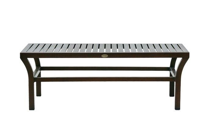 Great Famous Madison Coffee Tables With Regard To Madison Outdoor Coffee Table (Image 17 of 40)