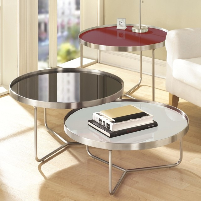 Great Famous Nest Coffee Tables Inside Nesting Coffee Tables Idi Design (Image 17 of 50)