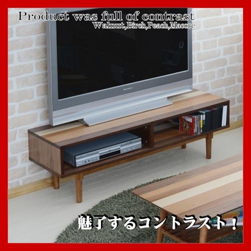 Great Famous Scandinavian Design TV Cabinets Throughout Kagudoki Rakuten Global Market Beautiful Tv Stand Yotb (View 15 of 50)