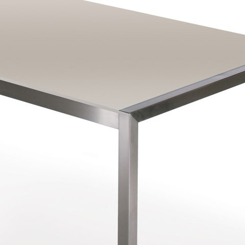 Great Famous Soho Coffee Tables For Soho Glass Dining Table Viesso (Image 25 of 40)