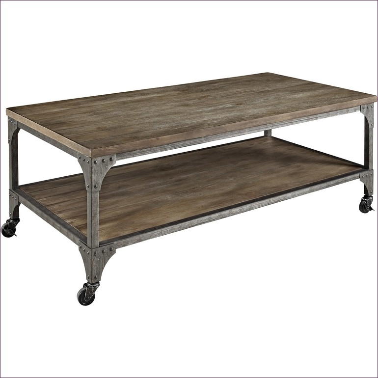 Great Famous Wayfair Glass Coffee Tables Regarding Living Room Wayfair Glass Coffee Table Intended For Amazing (Image 18 of 40)