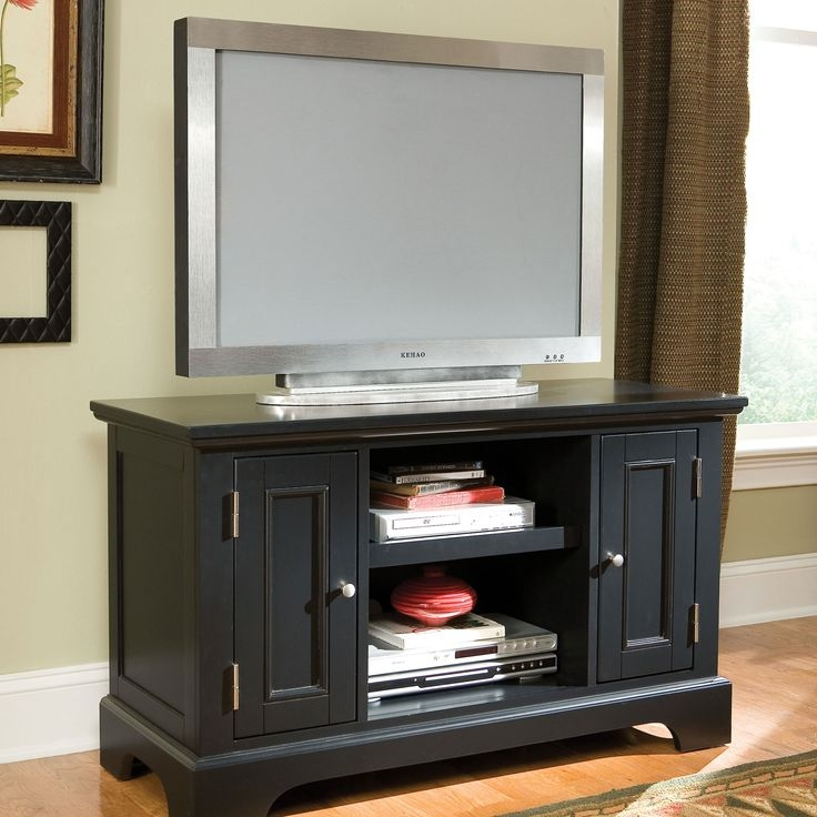 Great Fashionable Bedford TV Stands Within Best 25 Tv Stand Models Ideas On Pinterest Floating Tv Stand (Image 25 of 50)