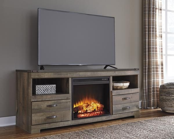 Great Fashionable Como TV Stands Throughout Best 20 Fireplace Tv Stand Ideas On Pinterest Stuff Tv Outdoor (Image 19 of 50)