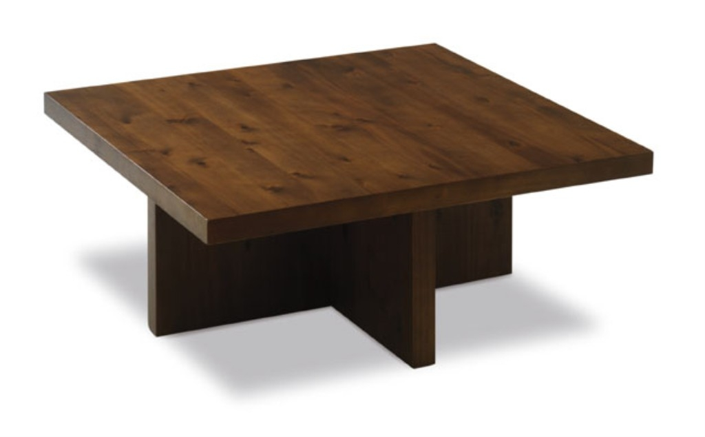 Great Fashionable Dark Brown Coffee Tables With Coffee Table Good Brown Coffee Table Ideas Dark Brown Coffee (View 9 of 50)