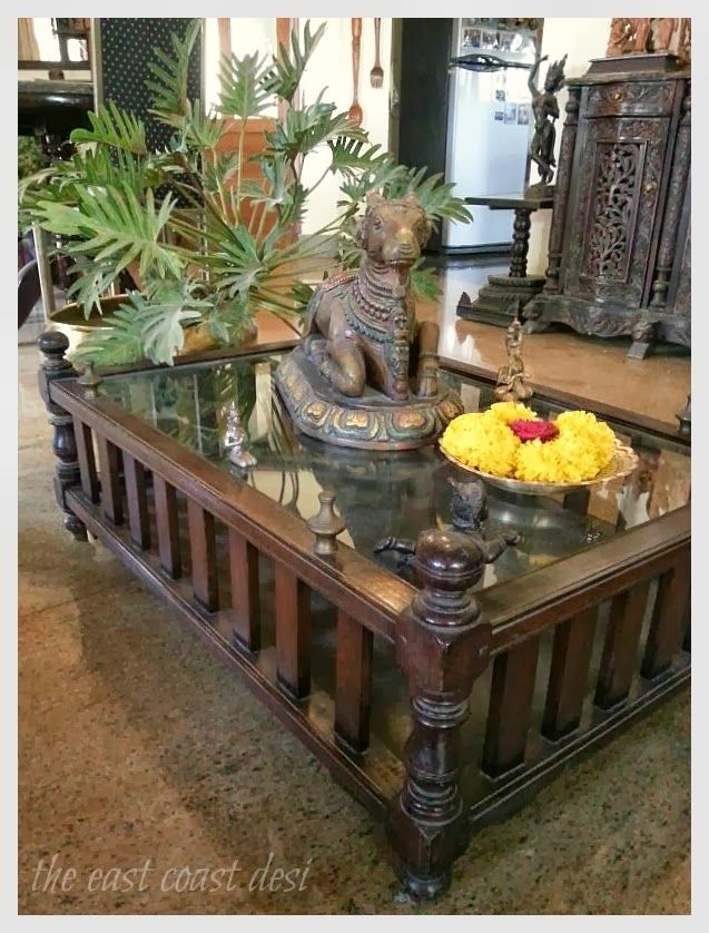 Great Fashionable Ethnic Coffee Tables In 44 Best Moroccan Decor Images On Pinterest Moroccan Decor Home (Image 14 of 50)