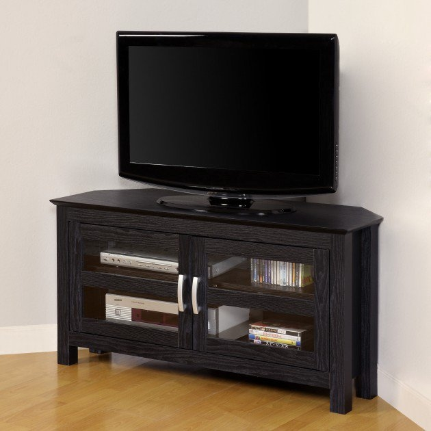 Great Fashionable Home Loft Concept TV Stands Intended For Cool Tv Stand Designs For Your Home (Image 20 of 50)