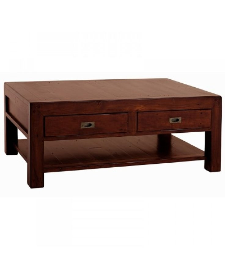 Great Fashionable Large Coffee Table With Storage For 96 Best Coffee Tables Glass Coffee Tables Wooden Coffee Tables (Image 26 of 50)