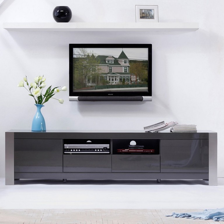 Great Fashionable Maple TV Stands For Flat Screens Regarding Furniture Maple Tv Stands For Flat Screens Cheap Tv Stands Ikea (Image 23 of 50)