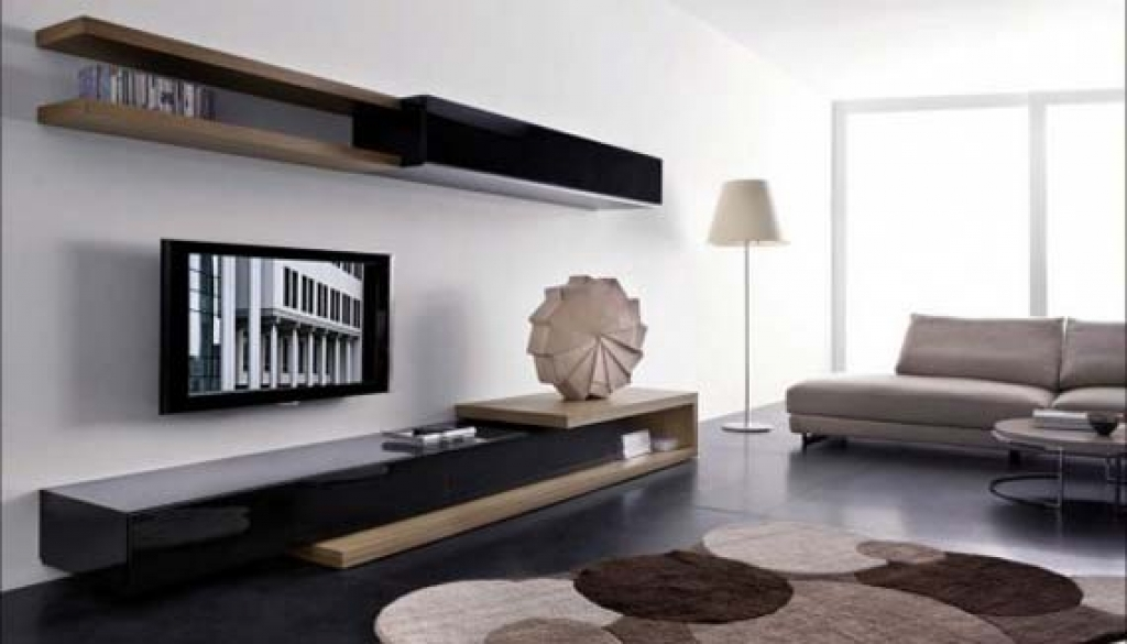 Great Fashionable Modern Design TV Cabinets Inside Tv Unit Designs In The Living Room 1000 Ideas About Tv Cabinet (Image 15 of 50)