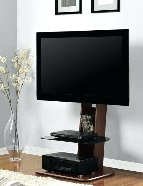 Great Fashionable Oak Effect Corner TV Stands Regarding Small Wooden Tv Stands Uk Small Oak Television Stands Small Oak (Image 20 of 50)