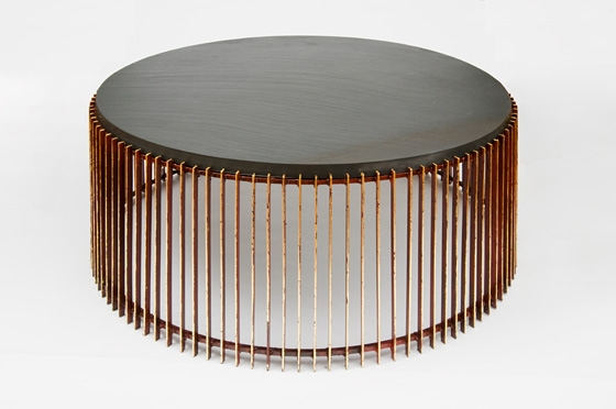 Great Fashionable Silver Drum Coffee Tables Throughout Coffee Table Breathtaking Drum Coffee Table Native American Drum (Image 12 of 50)