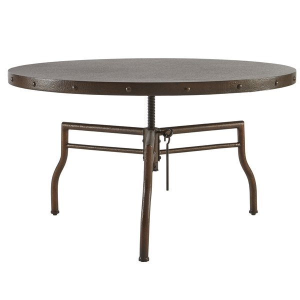 Featured Image of Soho Coffee Tables