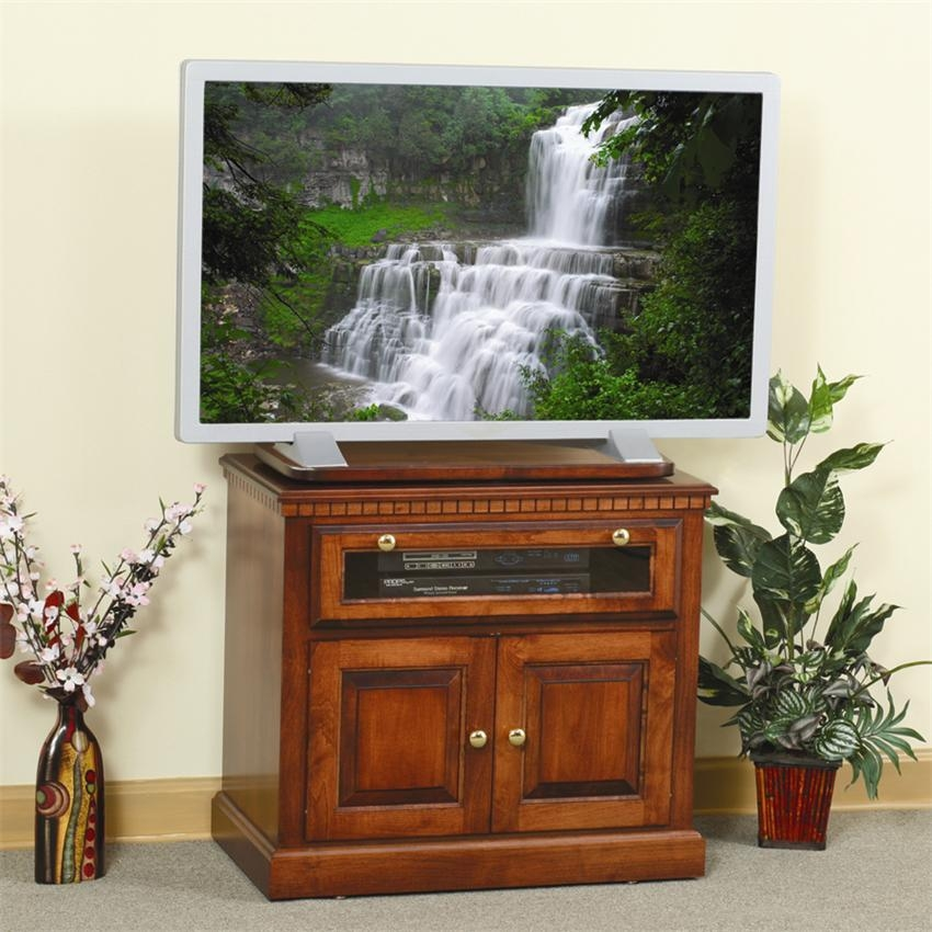 Great Fashionable Square TV Stands Throughout Traditional Square Tv Stand (View 2 of 50)