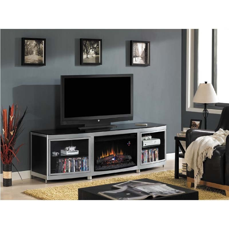 Great Fashionable Square TV Stands With Tv Stands Stunning 54 Inch Tv Stand Design Ideas 54 Inch Tv (View 26 of 50)