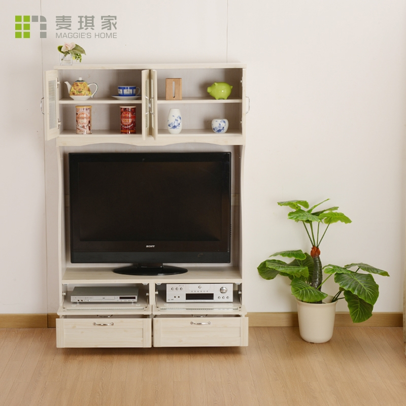 Great Fashionable TV Stands For Small Rooms Intended For Small Tv Unit For Bedroom Dance Drumming (View 38 of 50)