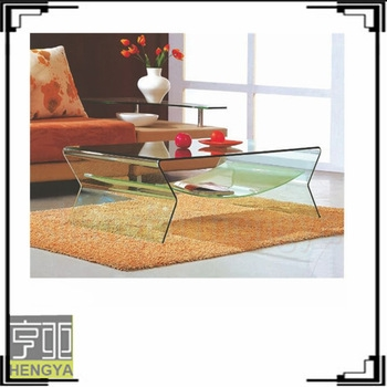 Great Favorite Buddha Coffee Tables In Hot Bent Coffee Tablebuddha Coffee Table Buy Bent Glass Coffee (View 38 of 50)
