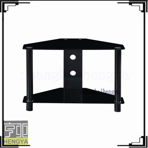 Great Favorite L Shaped TV Stands With Regard To L Shaped Tv Stand L Shaped Tv Stand Suppliers And Manufacturers (Image 18 of 50)