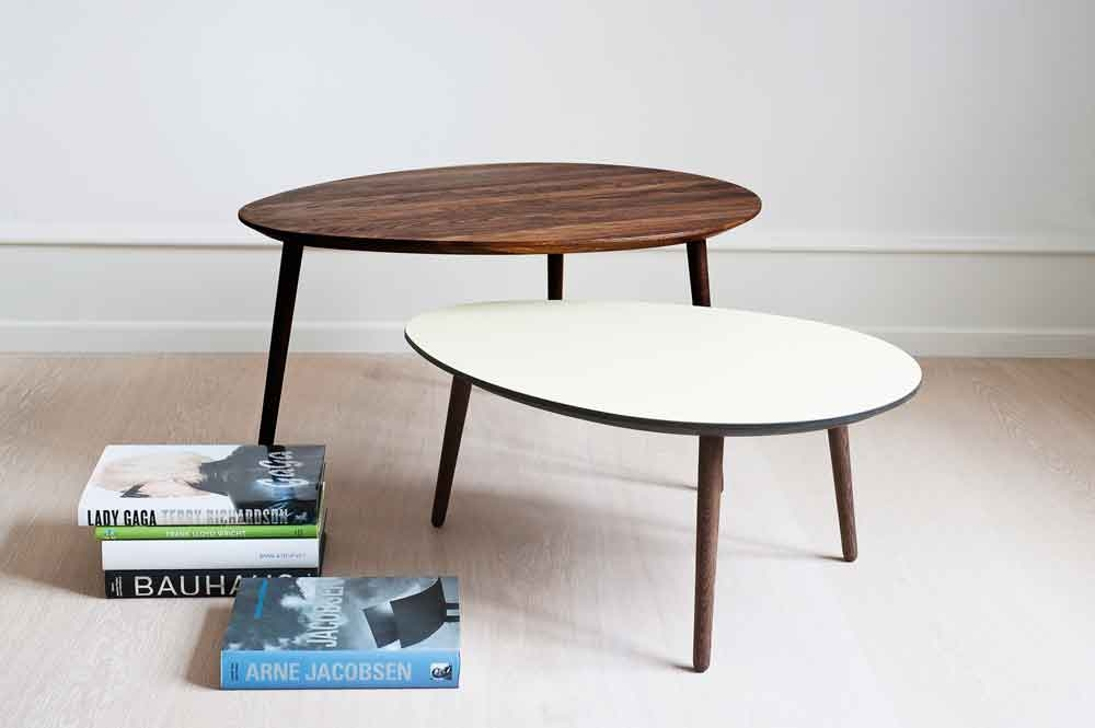 Great Favorite Large Low Level Coffee Tables With Low Level Oak Coffee Table Coffee Addicts (View 34 of 50)