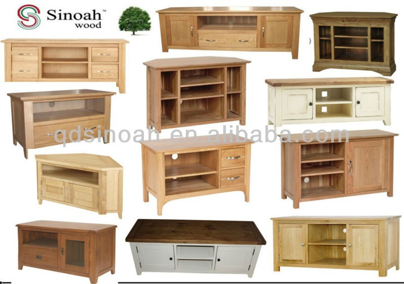 Great Favorite Long Oak TV Stands Intended For Long Tv Standtv Unitsimple Tv Cabinet Buy Long Tv Standsimple (View 37 of 50)