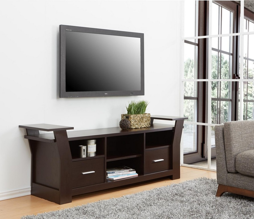 Great Favorite Skinny TV Stands With Tall Skinny Tv Stand (Image 27 of 50)