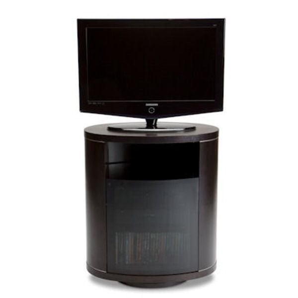 Great Favorite Small TV Stands On Wheels For Best 10 Small Tv Stand Ideas On Pinterest Apartment Bedroom (Image 21 of 50)