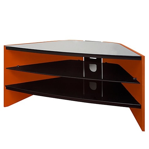 Great Favorite Techlink Riva TV Stands Throughout 24 Best Sofas Images On Pinterest (Image 21 of 50)