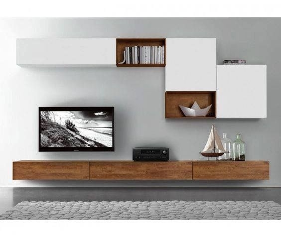Great Favorite TV Cabinets Regarding Best 25 Tv Unit Design Ideas On Pinterest Tv Cabinets Wall (View 26 of 50)