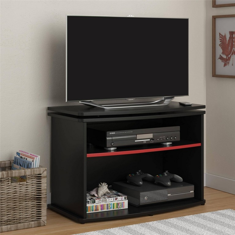 Great Favorite TV Stands Bookshelf Combo With Furniture Tv Stand Bookshelf Combo Lcd Tv Wall Mount Stand Tv (Image 19 of 50)