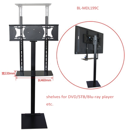 Great Favorite TV Stands For 70 Inch TVs With Regard To Online Get Cheap Plasma Tv Stand Aliexpress Alibaba Group (Image 23 of 50)