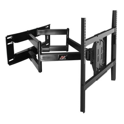 Great High Quality 84 Inch TV Stands Inside Cheap 84 Inch Tv Stand Find 84 Inch Tv Stand Deals On Line At (Image 20 of 50)
