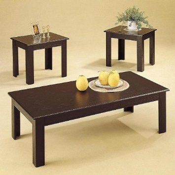 Featured Image of Coffee Tables And Side Table Sets