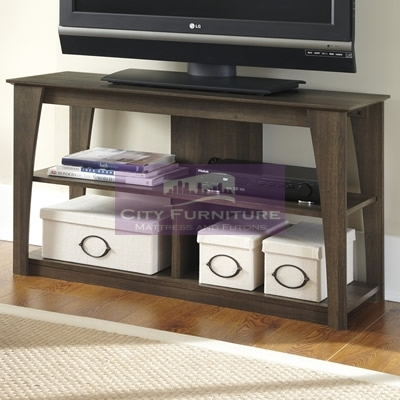 Great High Quality Denver TV Stands With Regard To Tv Stands At Denver City Furniture (Image 19 of 50)