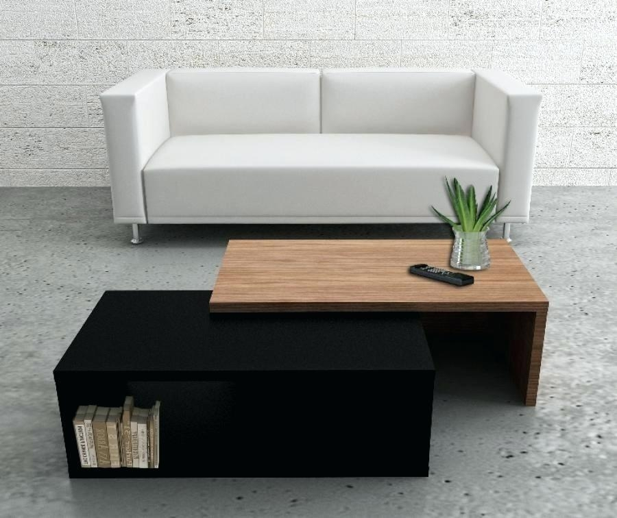 Great High Quality Extendable Coffee Tables With Regard To Coffee Table Extending Coffee Tables Uk Table Roomy Interiors (View 23 of 40)